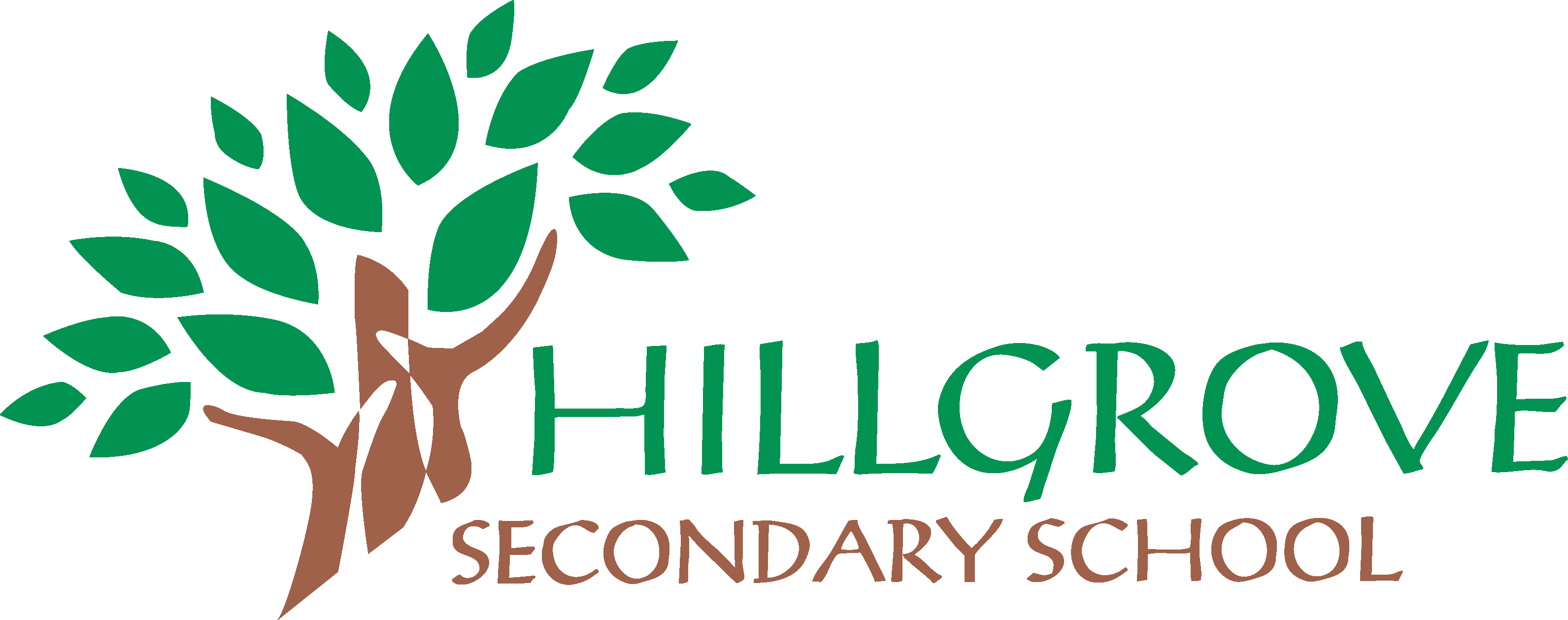 HillgroveSecLogo.png