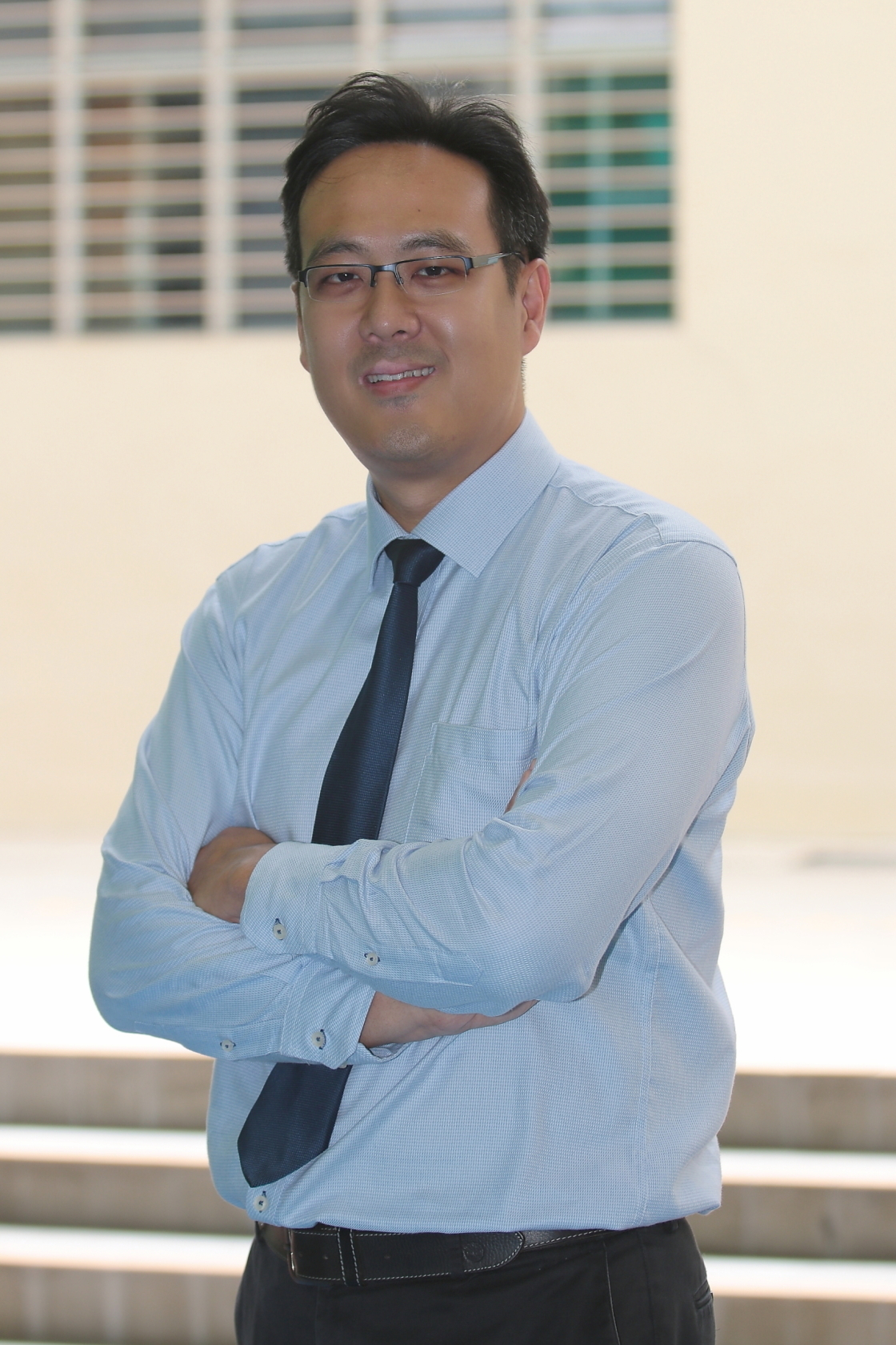 Mr Tan Yii Hsien Barnabas.JPG